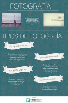 Infographic, Label, Search, Poster, Documentary Photography, Documentaries, Culture, Artists, Fotografia