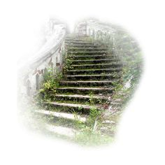 angeledesign_escalier4.png ❤ liked on Polyvore featuring stairs, backgrounds, fillers, tubes and fades