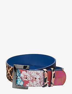Desigual Women | Large selection of the newest styles | Boozt.com The Selection, Belt, Accessories, Women, Style, Fashion, Belts, Swag, Moda