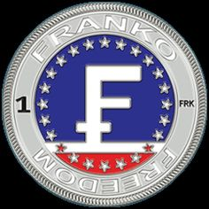 Frankocoin: A Coins Source Review #cryptocurrency #altcoins #FRK #frankocoin