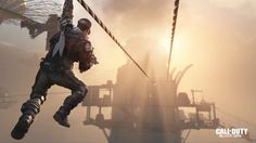 [PC] Call of Duty : Black Ops III : http://www.zeroping.fr/review/pc-game/call-of-duty-black-ops-iii/