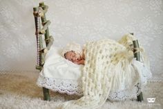 sedinta foto nou nascut metamorphosa/newborn session