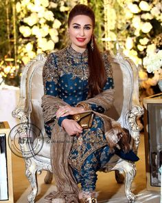 New Awesome Photos of Reema at an Event #lollywood #pakistanicelebrities #DailyInfoTech