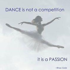 dance lessons Scottsdale AZ,