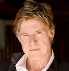 "Eventhough he overlooked me for ""Conspirators"" I still want to work with Robert Redford."