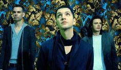 Placebo revela la lista de temas de su próximo álbum