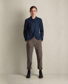https://www.toa.st/us/product/womens coats and jackets/c5gac/indigo twill alma jacket.htm?categoryref=/category.aspx?categoryid=womens%20coats%20and%20jackets&seoterm=womens%20coats%20and%20jackets&