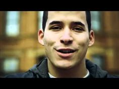 why i hate religion, but love Jesus! Jefferson Bethke - YouTube