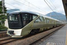 Rail Transport, Public Transport, J Dragon, Japan Train, High Speed Rail, Electric Locomotive, Military Vehicles, Diesel, Transportation