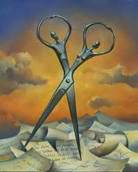 salvador dali surrealismo