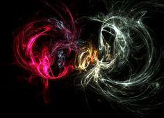 Magia y rezos....¿realidad o ficción? http://xurl.es/iq60c