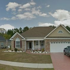 1117 Millsite Dr, Conway, SC 29526 is For Sale - Zillow