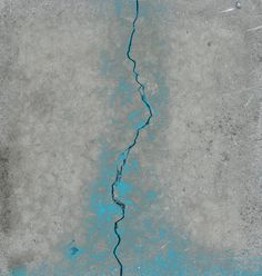 FAZIO WATERPROOFING Foundation waterproofing and leak repair in Albany & Schenectady NY. We fix foundation and basement water problems. Solutions for wet leaky walls, leaking wall cracks, & foundation drainage. Sump Pump Drainage, Rainwater Drainage, Gutter Drainage, Basement Waterproofing Paint, Leaking Basement, Wet Basement, Window Well Installation, Drainage Installation, Drainage Solutions