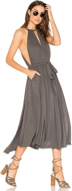 rochii cu rochii de varicoase)