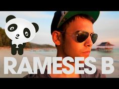 Panda Drum and Bass Mix Show; Rameses B in the Mix Music Mix, Dance Music, Dj Shadow, The Sonic, Memoirs, Drums, Bass, Panda, Youtube