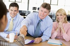 15 Popular Interview Questions Answered - Teachingcom...for JB