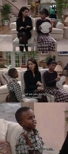 The Fresh Prince of Bel Air! Stranger Things, Fresh Prince, Tv Quotes, Movie Quotes, Just For Laughs, The Fresh, Laugh Out Loud, The Funny, Favorite Tv Shows