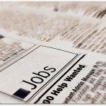 How to Get a Digital Agency Job