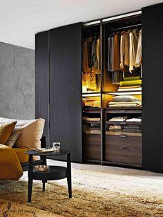 23-armarios-con-puertas-corredizas-extraord (12) - Curso de Organizacion del hogar