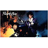"#7: Prince ""Purple Rain"" Seated on Motorcycle Looking Good 8 x 10 inch photo http://ift.tt/2cmJ2tB https://youtu.be/3A2NV6jAuzc"