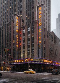 NYC Daily Pics (@NYCDailyPics) | Твиттер