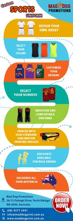 219ba4d1 Get best quality custom promotional sports uniforms for basketball,  cricket, soccer, volleyball,