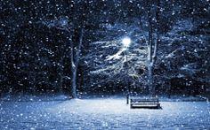 http://www.iwallscreen.com/newres/1920x1440-real-snowflake-falling.jpg