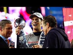 Best of New England Patriots - Julian Edelman Highlights - The Legend of NFL Season 2014 - 2015 - YouTube