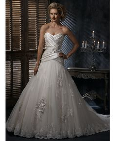 wedding dresses manchester