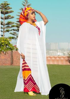 The Ramatu matching Short is a must have! It's sexy design is perfect for showing off your curves, and will make you feel incredible every time you wear it. Long African Dresses, Latest African Fashion Dresses, African Print Dresses, African Print Fashion, Abaya Mode, Lace Dress Styles, Africa Dress, African Traditional Dresses, Abaya Fashion