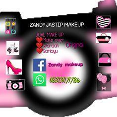 Make Up, The Originals, Makeup, Beauty Makeup, Bronzer Makeup