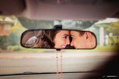 fotografia_casamento_pre-wedding_joinville_fotos_casal_noivos_ensaio_campo_fotos-espontaneas_fotografo_making-of_carro_pastel_sorrisos_0004