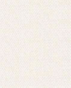 Liam Cream Wallpaper - WillowBloomHome Colors Of The World, Sea Wallpaper, Wallpaper Roll, Textured Wallpaper, Living Room Bench, Concept Home, Drapery Fabric, Linen Fabric, Nantucket