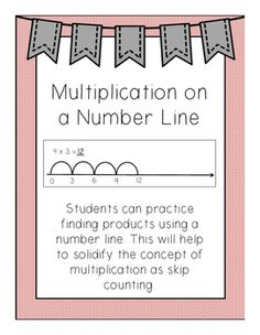 Union And Intersection Of Sets Worksheet Pdf Intro To Multiplication Roller Coaster Word Problems  Word  Energy Worksheet Word with Dotted Abc Worksheet Multiplication On A Number Line Geometry Worksheets For Kids