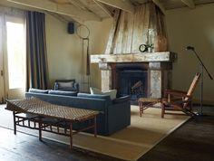 Manka's Inverness Lodge