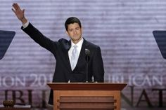 Paul Ryan: The definitive fact-check