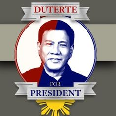 A collaboration by journalists and photographers who work as correspondents in Asia Rodrigo Duterte, Sports And Politics, Collaboration, Donald Trump, Philippines, Languages, Donald Tramp