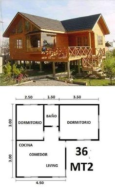 Ryan Shed Plans Shed Plans and Designs For Easy Shed Building! — RyanShedPlans Ryan Shed Plans Shed Plans and Designs For Easy Shed Building! Tiny House Cabin, Tiny House Living, Tiny House Design, Little House Plans, Small House Plans, Patio Furniture Makeover, Garden Furniture, Bedroom Furniture, Furniture Sets