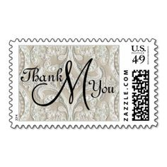 ==> consumer reviews          Monogram Lace Thank You Postage Stamp           Monogram Lace Thank You Postage Stamp We provide you all shopping site and all informations in our go to store link. You will see low prices onHow to          Monogram Lace Thank You Postage Stamp Review from Asso...Cleck Hot Deals >>> http://www.zazzle.com/monogram_lace_thank_you_postage_stamp-172538292206218398?rf=238627982471231924&zbar=1&tc=terrest