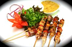 Summary:  There is no doubt that each country and continent has their staple foods and dishes that would delight every palate.  Western cuisine has as much diversity as any other – and is distinguishable by a number of factors such as cooking style, ingredients and taste.