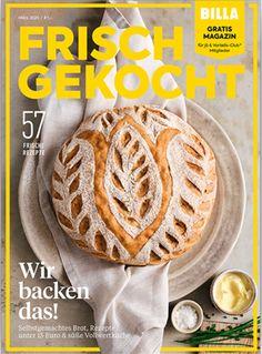 Apple Pie, Desserts, Food, Cooking, Food Food, Recipies, Tailgate Desserts, Deserts, Essen