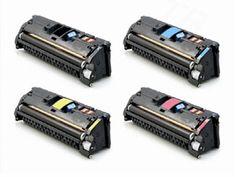 Tempat Refill Toner Hp Q3971A 73A Lj 2550 2840 Pusat Isi Ulang Tinta Toner Paling Berkualitas Terjamin Garansi Sampai Toner Habis Refill Terbaik di DKI.