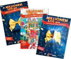 aw millionenlos2019