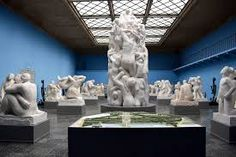 vigeland museet – Google Søk Lion Sculpture, Statue, Google, Art, Art Background, Kunst, Performing Arts, Sculptures, Sculpture