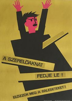 Retro Posters, Vintage Posters, Movie Posters, Illustrations And Posters, Hungary, Poster Vintage, Illustrations Posters, Film Poster, Billboard