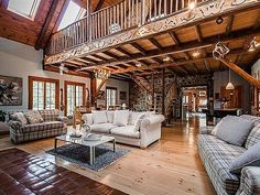 Monteregie Luxury Homes, Real Estate, & Condos for Sale   Sotheby's International Realty Canada