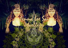 Jenna Lee Sai jewellery <3 Jenna Lee, Native Australians, Australian Birds, Bird Feathers, Handcrafted Jewelry, Jewelry Crafts, Wonder Woman, Jewellery, Superhero