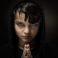 Prayer by NR- fotografie on 500px