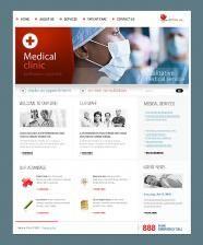 Medical Websites    http://www.njseos.com/website-development-seo-nj/professional-nj-web-design-services/medical-website-design-nj/