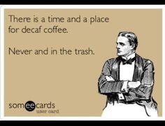 For my coffee freak friends